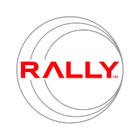 Rally Logo-web