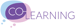 co-learning_web_logo